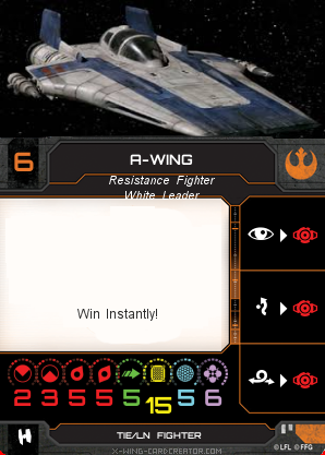 http://x-wing-cardcreator.com/img/published/A-Wing_zsxdbvn mjbvgf _0.png