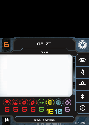 http://x-wing-cardcreator.com/img/published/A3-Z7_Jean_0.png
