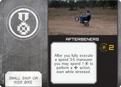 http://x-wing-cardcreator.com/img/published/AFTERBENERS_Bonder_1.png
