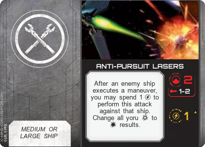http://x-wing-cardcreator.com/img/published/ANTI-PURSUIT LASERS_fordawn_5.png