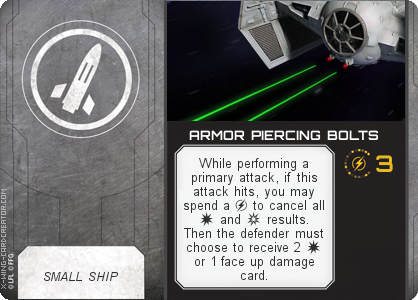http://x-wing-cardcreator.com/img/published/ARMOR PIERCING BOLTS_jon dew_1.png