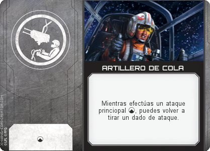http://x-wing-cardcreator.com/img/published/ARTILLERO DE COLA_Pabs_SG_1.png