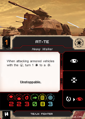 http://x-wing-cardcreator.com/img/published/AT-TE_Cambone_0.png