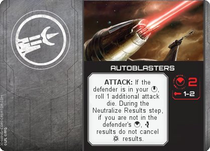 http://x-wing-cardcreator.com/img/published/AUTOBLASTERS_Azrapse_1.png