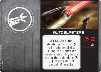http://x-wing-cardcreator.com/img/published/AUTOBLASTERS_Slingshot79_1.png