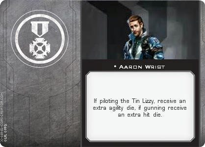 http://x-wing-cardcreator.com/img/published/Aaron Wrist_Bryan Atchison _0.png