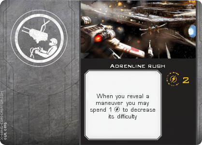 http://x-wing-cardcreator.com/img/published/Adrenline rush_Adrenline rush_0.png