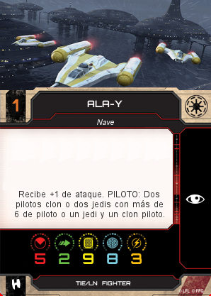 http://x-wing-cardcreator.com/img/published/Ala-y_Obi_0.png