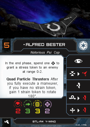 http://x-wing-cardcreator.com/img/published/Alfred Bester_Babylon 5 Fan_0.png