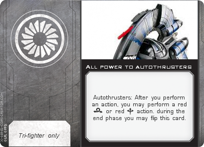 http://x-wing-cardcreator.com/img/published/All power to autothrusters _tri_0.png