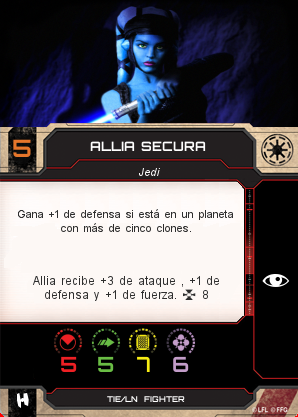 http://x-wing-cardcreator.com/img/published/Allia Secura_Anakin_0.png