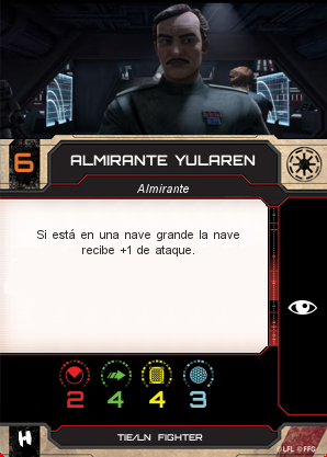 http://x-wing-cardcreator.com/img/published/Almirante Yularen_Obi_0.png