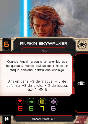 http://x-wing-cardcreator.com/img/published/Anakin Skywalker_Obi_0.png