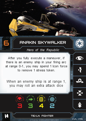 http://x-wing-cardcreator.com/img/published/Anakin Skywalker__0.png