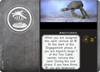 http://x-wing-cardcreator.com/img/published/Anchored_Malentus_0.png