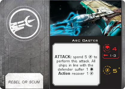 http://x-wing-cardcreator.com/img/published/Arc Caster_Arc Caster_0.png