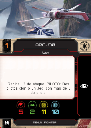 http://x-wing-cardcreator.com/img/published/Arc-170_Obi_0.png