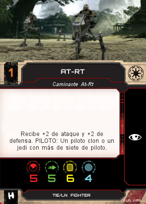 http://x-wing-cardcreator.com/img/published/At-rt_Anakin_0.png