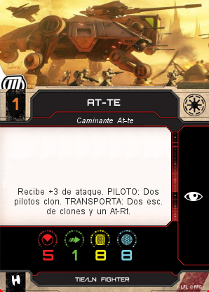 http://x-wing-cardcreator.com/img/published/At-te_Yoda_0.png