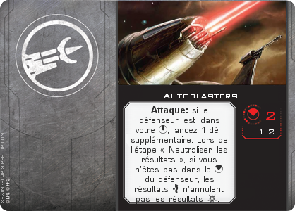 http://x-wing-cardcreator.com/img/published/Autoblasters_Yoba_0.png