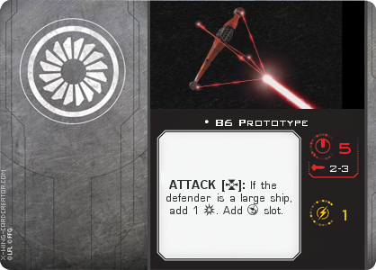 http://x-wing-cardcreator.com/img/published/B6 Prototype_Rolo2358_0.png