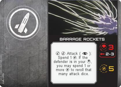 http://x-wing-cardcreator.com/img/published/BARRAGE ROCKETS_Barrage Rockets_1.png