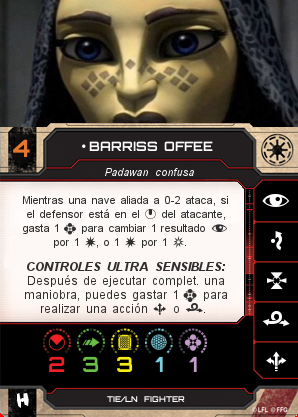 http://x-wing-cardcreator.com/img/published/BARRISS OFFEE_Chimpalvaro_0.png