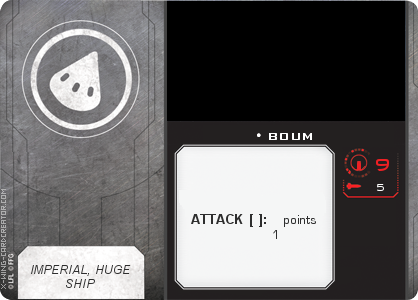 http://x-wing-cardcreator.com/img/published/BOUM_Jean_0.png