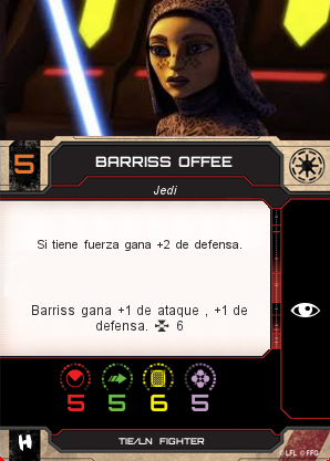 http://x-wing-cardcreator.com/img/published/Barriss Offee_Obi_0.png