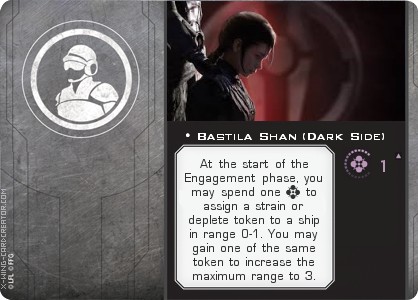 http://x-wing-cardcreator.com/img/published/Bastila Shan (Dark Side)_Malentus_0.png