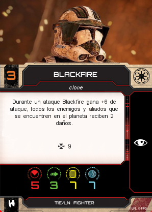 http://x-wing-cardcreator.com/img/published/Blackfire_OBI_0.png