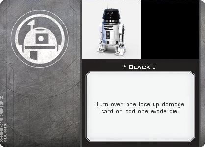 http://x-wing-cardcreator.com/img/published/Blackie_Bryan Atchison _0.png