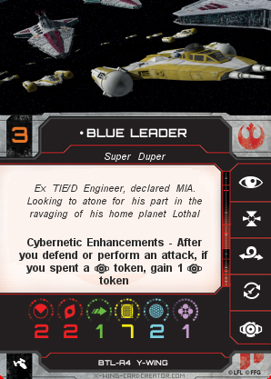 http://x-wing-cardcreator.com/img/published/Blue Leader_Cooper_0.png