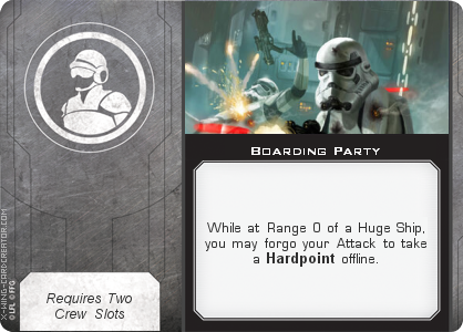 http://x-wing-cardcreator.com/img/published/Boarding Party_Boarding Party_0.png