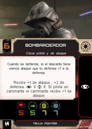http://x-wing-cardcreator.com/img/published/Bombardeador_Obi_0.png