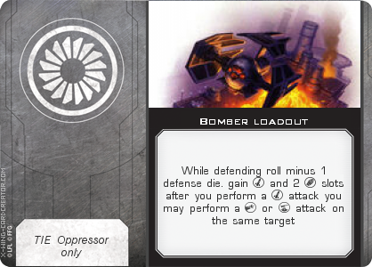 http://x-wing-cardcreator.com/img/published/Bomber loadout_tri_0.png