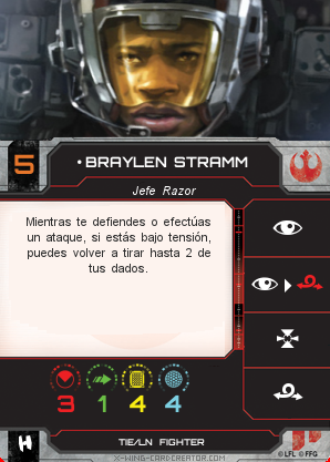 http://x-wing-cardcreator.com/img/published/Braylen Stramm_Chimpalvaro_0.png