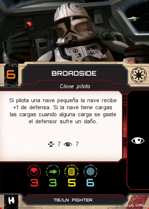 http://x-wing-cardcreator.com/img/published/Broadside_Obi_0.png