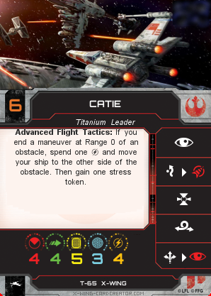 http://x-wing-cardcreator.com/img/published/CATIE_LegoLad13_0.png