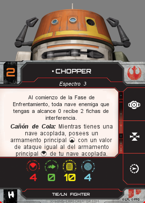 http://x-wing-cardcreator.com/img/published/CHOPPER_Chimpalvaro_0.png