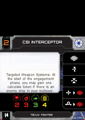 http://x-wing-cardcreator.com/img/published/CSI interceptor__0.png