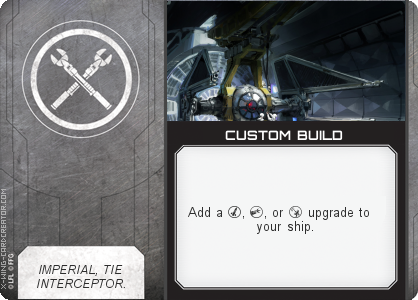 http://x-wing-cardcreator.com/img/published/CUSTOM BUILD_999-VLR_1.png