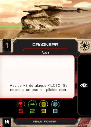 http://x-wing-cardcreator.com/img/published/Cañonera_Obi_0.png