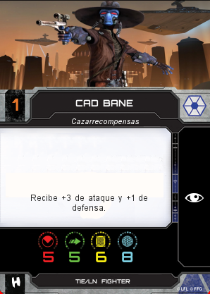 http://x-wing-cardcreator.com/img/published/Cad Bane_Obi_0.png