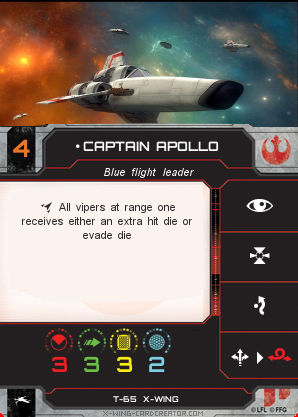 http://x-wing-cardcreator.com/img/published/Captain Apollo _Bryan Atchison _0.png