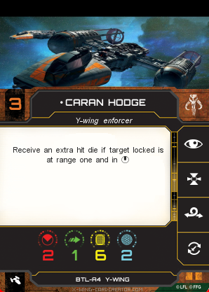 http://x-wing-cardcreator.com/img/published/Caran Hodge_Bryan Atchison _0.png