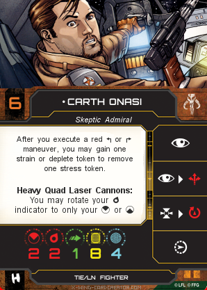 http://x-wing-cardcreator.com/img/published/Carth Onasi_Malentus_0.png