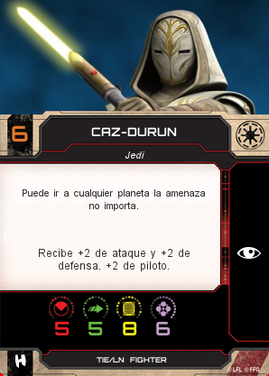 http://x-wing-cardcreator.com/img/published/Caz-DURUN_Obi_0.png