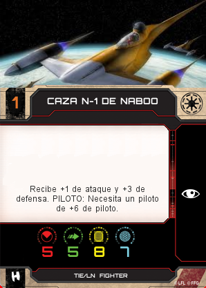 http://x-wing-cardcreator.com/img/published/Caza n-1 de Naboo_Anakin_0.png