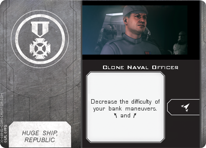 http://x-wing-cardcreator.com/img/published/Clone Naval Officer_GentlemanZombie_0.png